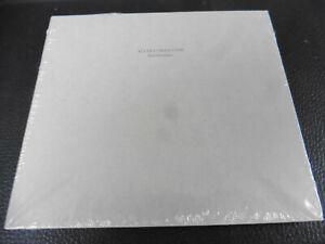 ALVARS ORKESTER - INTERFERENCE - 2005 CD - NEW / SEALED