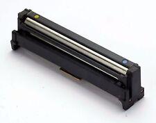 """RICAMBIO laminazione Polaroid 550 Film Holder BACK POSTERIORE Caricatore per 4x5"""" telecamere professionali"""