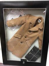 Robert Tonner Outfit Tailored Luxe Matt O'Neil Collection NIB