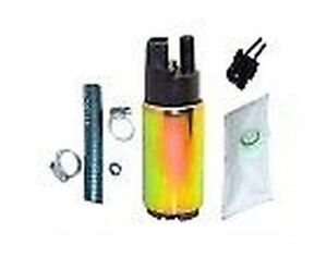 1x Hi Pompa Serbatoio Carburante Kit (0580453465) Opel (ITP325)