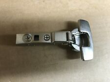 50 Hettich Cabinet Hinges Only 110 degree Self close