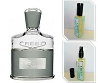 Creed AVENTUS Cologne-Extrait de parfum de 20ml oil based long lasting