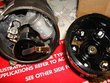 caterpillar/tow motor/continental f140 prestolite distributor iay-4007-a1 new