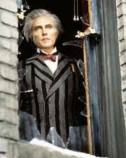 Walken, Christopher [Batman Returns] (47201) 8x10 Photo