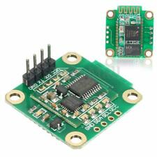 MPU6050 Bluetooth HC06 6-Axis Attitude Gyro Accelerator Sensor Serial Module L