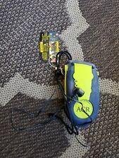 ACR AquaFix 406 Personal Locator Beacon GPS