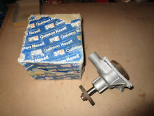 VAUXHALL VICTOR FD 1600 2000 , VX4/90 1967-70 NEW WATER PUMP