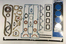 FULL ENGINE REINZ HEAD GASKET ESCORT COSWORTH YBP SMALL TURBO GROUP A VRS