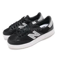 New Balance PROCT-C, черные, серебристые, белые мужские женские унисекс повседневная обувь proctcab D