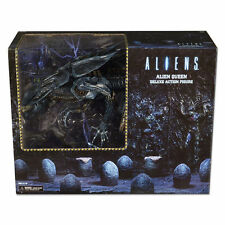 Alien Queen Limited Edition NCEA Action Figure Status Collectible Models Toy 16""