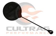 2006-2009 Cadillac XLR Genuine GM Fuel Gas Cap 15832215