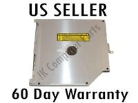 """Apple MacBook Pro 13.3"""" A1278 Mid 2012 MD103LL/A Replacement Superdrive 661-6593"""