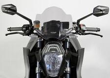 MRA CUPOLINO RACING MAXI FUME KTM SUPER DUKE R 1290 2014-2016