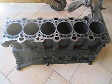 Motore, Cilindri, Bmw Serie 5 E39 530d sigla M57...  [3971.15]