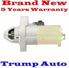 Starter Motor for Honda Accord Euro CRV Auto engine F24A3 2.4L 03-07