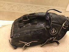 Nike Kdr-1300 13.5� Baseball Softball Glove Left Hand Throw