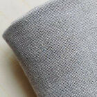 Grey Primary Tufting Cloth Backing Fabric for Using Rug Tufting Guns Size 1m*5m