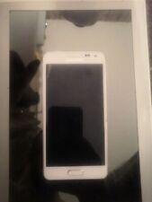 Samsung Galaxy Alpha SM-G850F 32GB - White