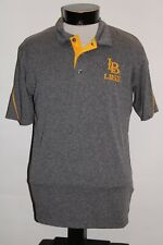 Long Plage Lbsu Hommes Taille M Champion Polo Combiner Envoi Remise