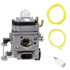 Carburetor For Echo PB500T PB500H EB508RT A021001641 A021001642 Walbro WLA-1 NEW