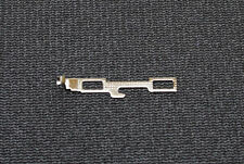 Nikon FM2 FE2 Camera Back Latch Part Number 1K314-050 Repair Part