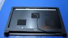 """Dell Inspiron 15-3552 15.6"""" Back Cover w/Front Bezel MTJ1N 460.08801.0021 ER*"""