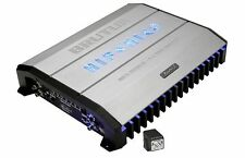 HIFONICS brx-1500d BRUTUS MONOBLOCCO MONO AMPLIFICATORE 1 x 300/500/750 WATT RMS