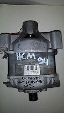 Bauknecht WAT Sensitive 31DI Waschmaschinenmotor