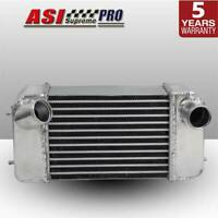 115MM Intercooler For Diesel Land Rover Discovery 1 300tdi TDI 90 110 1990-1998