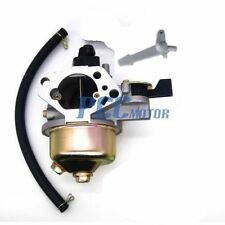 Carburetor GX420 16HP 16100-ZF6-V01 GX240 8HP 16100-ZE2-W70 16100-ZE2-W71 GCA22