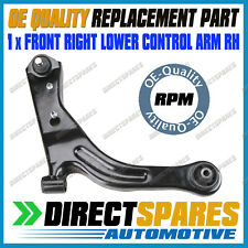 MAZDA TRIBUTE EP 2001-06 Front Lower Right Control Arm With Ball Joint Assembly