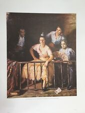 Santa Susana (El Palco De La Celestina) Museo de Arte Moderno, Barcelona, Print