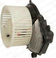 HVAC Blower Motor Four Seasons 75853