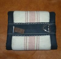 New Falconry Arab Glove (Mangla) Plain Arabian Style Standard Size.