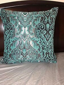 Throw pillow Cushion Cover 26X26 (Traditional designs and unique patterns)