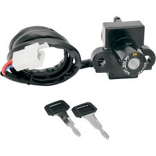 Ignition Switch For Honda CBR600 F2/F3 1991-1998
