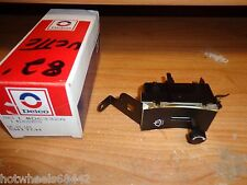 NOS GM Delco 1978-1982 Chevrolet Corvette Intermittent Windshield Wiper Switch