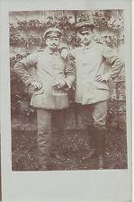 Flandern 15.Infanterie-Division Stabswache  1917  (934)