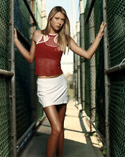 Sharapova, Maria (16419) 8x10 Photo