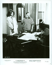 JODIE FOSTER original movie photo 1977 FREAKY FRIDAY