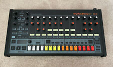 Behringer RD-8 808 Clone Analog Drum Machine