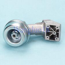 Gear Box Head For Stihl FS36 FS40 FS44 FS65 FS72 FS74 FS75 Trimmer 4137 640 0100