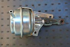 Bajo presión lata Garrett turbocompresor Audi VW Passat skoda superb 2,5 v6 TDI nuevo