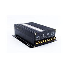 Aleko Vento Solar Controlador Carga híbrido 24V CD7.0
