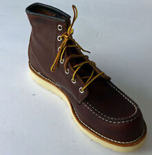 Red Wing Shoes Men's Leather Boots