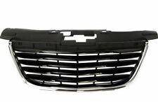 NEW 2011 2014 FRONT GRILLE FOR CHRYSLER 200 CH1200352 68102305AE