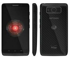 Motorola Droid Mini XT1030 (Verizon) Unlocked Smartphone 4G Cell Phone Page Plus