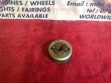 CAGIVA MITO magnete, VOLANO MAGNETE, CALAMITA dell'alternatore