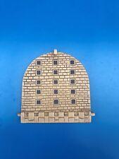 Polly Pocket Harry Potter Piece Ring Hogwarts Castle 2001 Quidditch Castles