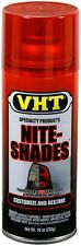 VHT SP888 Red Nite Shades Translucent Lens Coating Restorative - 10 oz. Single